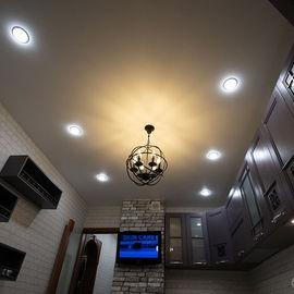 Идеальный дом